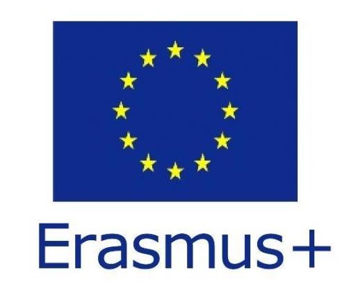 """Eiropas Savienības izglītības, mācību, jaunatnes un sporta programmas Erasmus+ projekts """" Show Courage"""" (projekta numurs 2020-1-TR01-KA229-093046_4)"""