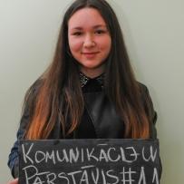 Svetlana Paegle