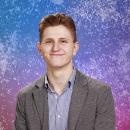 Toms Beķeris
