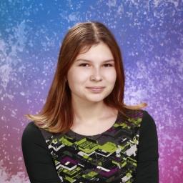 Anastasija Šļapina