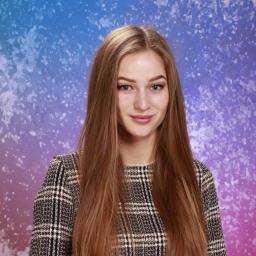 Elīna Smetaņina